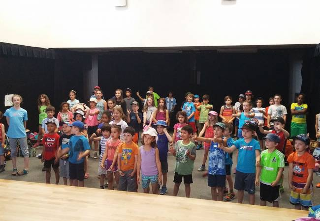100 summer camp themes summer camp programming autos post